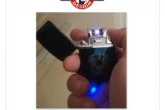 LED Feuerzeug