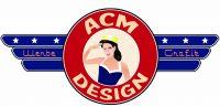 ACM-DESIGN